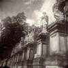 Krakow Statues