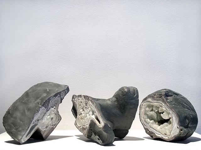 Geode (Washington)