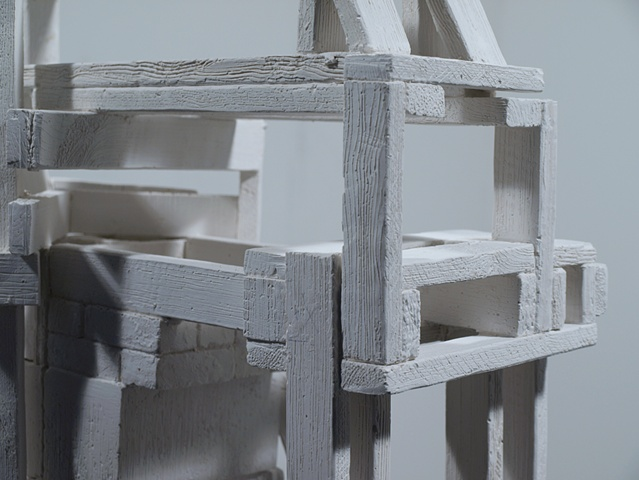 Steve/Joseph/Carpenter/Structure (detail)