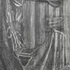 Apostles I (detail)