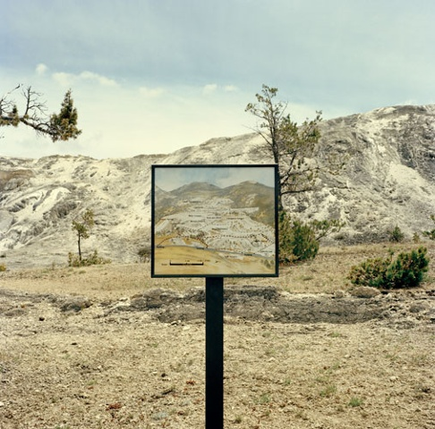 mansinfringmentofnature nature yellowstonenationalpark yellowstone sign photography danielmortensen daniel mortensen art artphotography