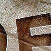 Bednarcik Mural 2 - Detail View 1