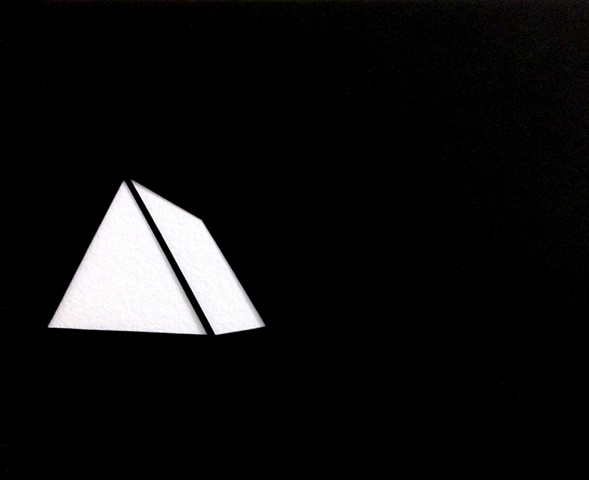 A-Frame (from Similitude series)