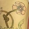 Anne's Flower