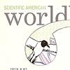 World View Magazine: Cover Image