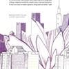 World View Magazine: p. 43