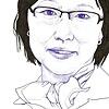 World View Magazine: Lan Kang