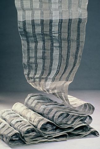 Stainless Steel Silk