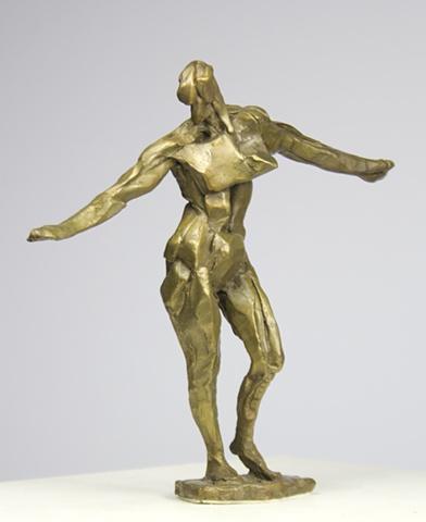 Figure Dancing (front)