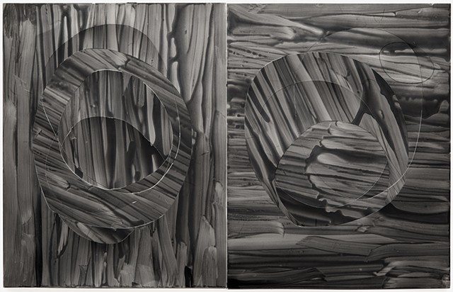 Inlay, drawing, cut paper, art, monochrome, black, blackness and being, in the wake, christina sharpe, ink wash