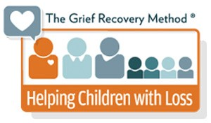 4 - 2.5 hour sessions- Helping Children with Loss