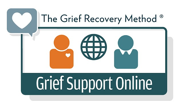 7 - 1 hour sessions - The Grief Recovery Method® Education And Outreach Program