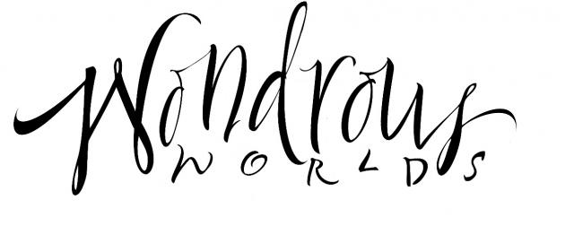 Wondrous Worlds