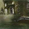Whitcomb Castle