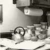Untitled (Kitchen)