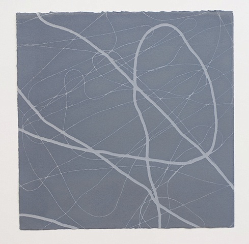 Untitled (Gray)