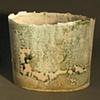 Ceramic Vessels  folder
