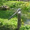 Other Sculpture folder