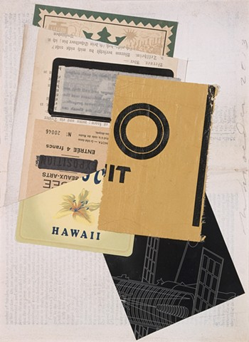 Untitled (Hawaii)