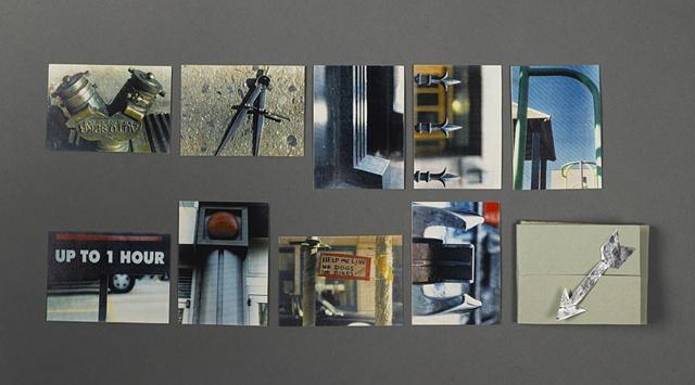 photographic puzzle