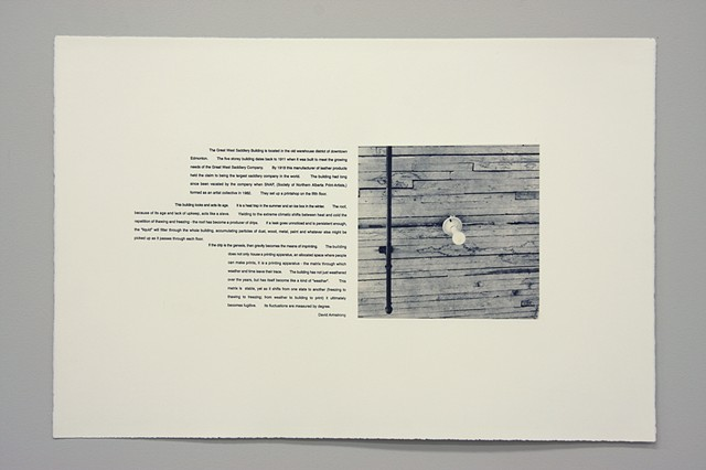 colophon page text