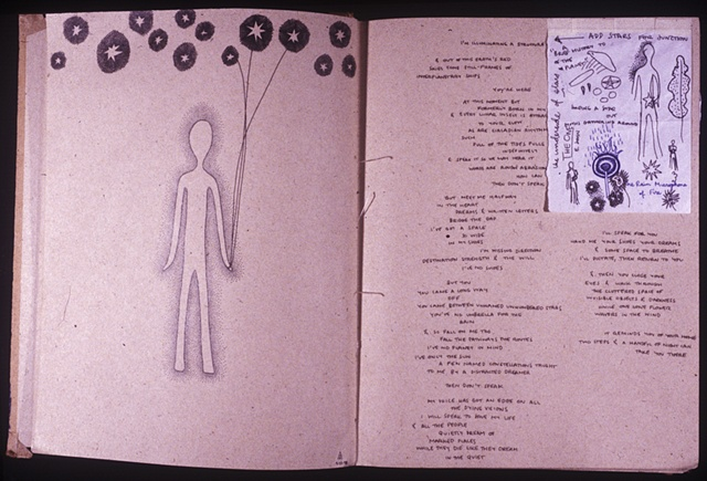 Sketchbook (2)