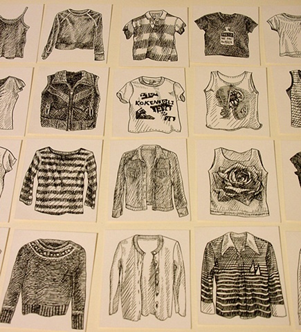Wardrobe (3)
