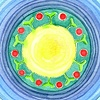 Sprout Mandala
