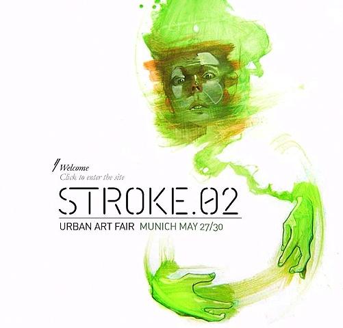STROKE. 02