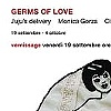GERMS of LOVE