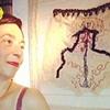 Me +Medusa