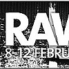 RAW ART FAIR  Rotterdam