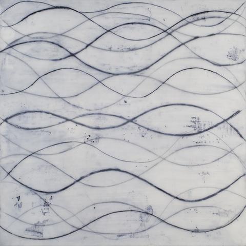 Wave Study: Gray