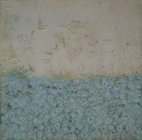 Blue Depth