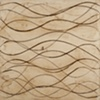 Wave Study: Umber