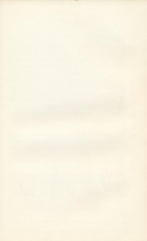 Stalin's Directive on Modern Art, back cover