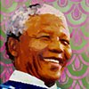 Madiba 2