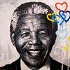 Madiba Love