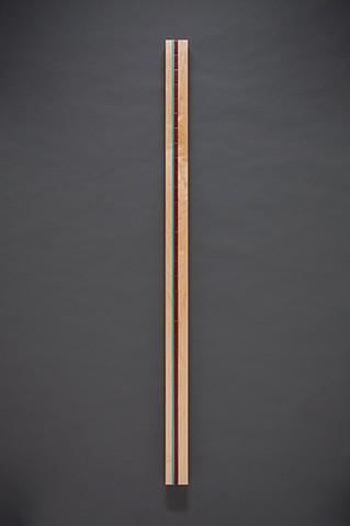 Sedona Characters Totem