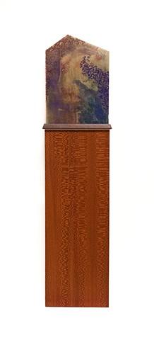 Aesop's Obelisk