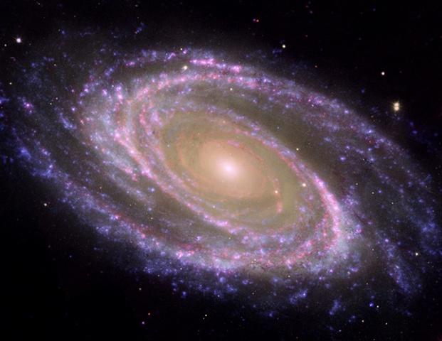 Galaxy #5
