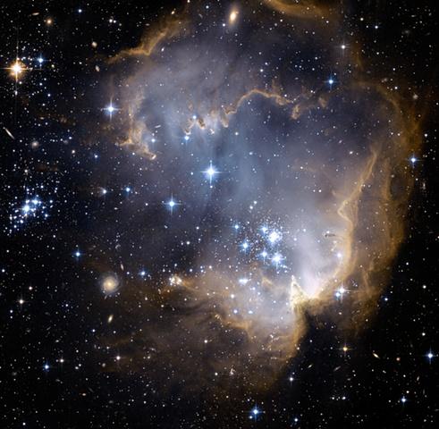 Stars #3