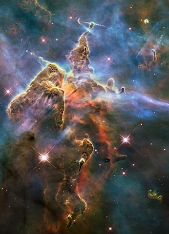 Nebula #4