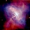 Nebula #5