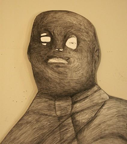 """lea bult """"Lea Bult"""", Lea Bult, Lea, art, artwork, Lea Bult art, Lea Bult human trafficking, Lea Bult Ann Arbor"""