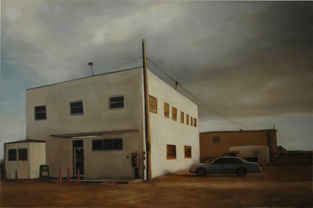 """Lea Bult"", Lea Bult, Lea, art, artwork, Lea Bult art, Lea Bult human trafficking, Lea Bult Ann Arbor"