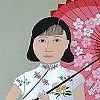 Zhang Yu Yin