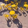 Gubbio Cafe