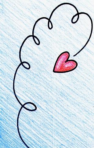 Boomerang Love
