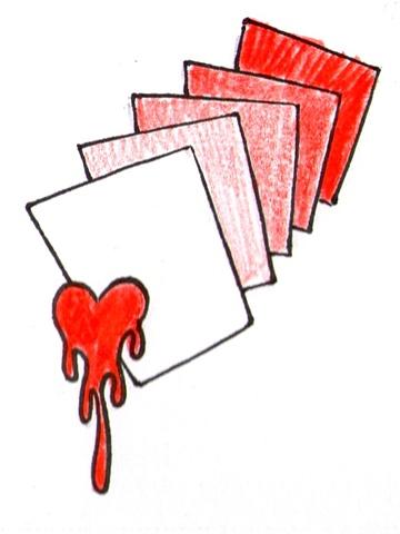 Hearts Causin' Me Heartache